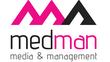 medman-logo_köki